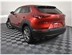 2021 Mazda CX-30 GS (Stk: 21M226) in Chilliwack - Image 5 of 24