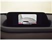 2021 Mazda CX-30 GS (Stk: 21M226) in Chilliwack - Image 8 of 24