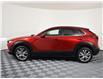 2021 Mazda CX-30 GS (Stk: 21M226) in Chilliwack - Image 9 of 24