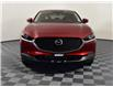 2021 Mazda CX-30 GS (Stk: 21M226) in Chilliwack - Image 12 of 24