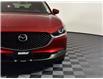 2021 Mazda CX-30 GS (Stk: 21M226) in Chilliwack - Image 14 of 24