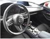 2021 Mazda CX-30 GS (Stk: 21M226) in Chilliwack - Image 18 of 24