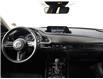 2021 Mazda CX-30 GS (Stk: 21M203) in Chilliwack - Image 2 of 26