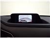 2021 Mazda CX-30 GS (Stk: 21M203) in Chilliwack - Image 7 of 26