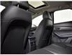 2021 Mazda CX-30 GS (Stk: 21M203) in Chilliwack - Image 11 of 26
