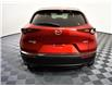2021 Mazda CX-30 GS (Stk: 21M203) in Chilliwack - Image 17 of 26
