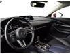 2021 Mazda CX-30 GS (Stk: 21M203) in Chilliwack - Image 19 of 26