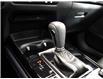 2021 Mazda CX-30 GS (Stk: 21M203) in Chilliwack - Image 22 of 26