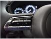 2021 Mazda CX-30 GS (Stk: 21M203) in Chilliwack - Image 23 of 26