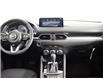 2021 Mazda CX-5 GS (Stk: 215M209) in Chilliwack - Image 2 of 24