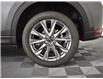 2021 Mazda CX-5 GS (Stk: 215M209) in Chilliwack - Image 4 of 24