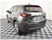 2021 Mazda CX-5 GS (Stk: 215M209) in Chilliwack - Image 5 of 24