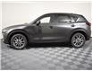 2021 Mazda CX-5 GS (Stk: 215M209) in Chilliwack - Image 8 of 24