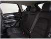 2021 Mazda CX-5 GS (Stk: 215M209) in Chilliwack - Image 9 of 24