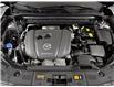 2021 Mazda CX-5 GS (Stk: 215M209) in Chilliwack - Image 12 of 24