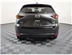 2021 Mazda CX-5 GS (Stk: 215M209) in Chilliwack - Image 13 of 24