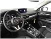 2021 Mazda CX-5 GS (Stk: 215M209) in Chilliwack - Image 16 of 24