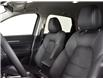 2021 Mazda CX-5 GS (Stk: 215M209) in Chilliwack - Image 19 of 24