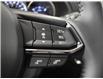 2021 Mazda CX-5 GS (Stk: 215M209) in Chilliwack - Image 21 of 24