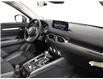 2021 Mazda CX-5 GS (Stk: 215M209) in Chilliwack - Image 23 of 24