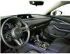 2021 Mazda CX-30 GS (Stk: 21M221) in Chilliwack - Image 18 of 25