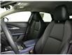 2021 Mazda CX-30 GS (Stk: 21M221) in Chilliwack - Image 19 of 25