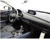 2021 Mazda CX-30 GS (Stk: 21M221) in Chilliwack - Image 24 of 25
