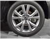 2021 Mazda CX-30 GS (Stk: 21M221) in Chilliwack - Image 4 of 25