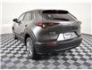 2021 Mazda CX-30 GS (Stk: 21M221) in Chilliwack - Image 6 of 25