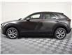 2021 Mazda CX-30 GS (Stk: 21M221) in Chilliwack - Image 8 of 25