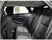 2021 Mazda CX-30 GS (Stk: 21M221) in Chilliwack - Image 9 of 25