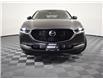 2021 Mazda CX-30 GS (Stk: 21M221) in Chilliwack - Image 11 of 25