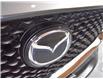 2021 Mazda CX-30 GS (Stk: 21M221) in Chilliwack - Image 12 of 25