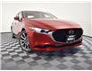 2021 Mazda Mazda3 GT (Stk: 21M215) in Chilliwack - Image 1 of 25