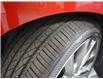 2021 Mazda Mazda3 GT (Stk: 21M215) in Chilliwack - Image 3 of 25