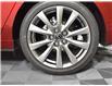 2021 Mazda Mazda3 GT (Stk: 21M215) in Chilliwack - Image 4 of 25