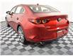 2021 Mazda Mazda3 GT (Stk: 21M215) in Chilliwack - Image 6 of 25