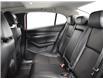2021 Mazda Mazda3 GT (Stk: 21M215) in Chilliwack - Image 10 of 25