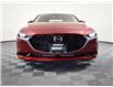 2021 Mazda Mazda3 GT (Stk: 21M215) in Chilliwack - Image 12 of 25