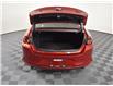 2021 Mazda Mazda3 GT (Stk: 21M215) in Chilliwack - Image 16 of 25