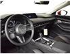 2021 Mazda Mazda3 GT (Stk: 21M215) in Chilliwack - Image 17 of 25