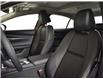 2021 Mazda Mazda3 GT (Stk: 21M215) in Chilliwack - Image 19 of 25