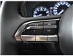 2021 Mazda Mazda3 GT (Stk: 21M215) in Chilliwack - Image 21 of 25