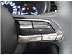 2021 Mazda Mazda3 GT (Stk: 21M215) in Chilliwack - Image 22 of 25