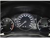 2021 Mazda Mazda3 GT (Stk: 21M215) in Chilliwack - Image 23 of 25