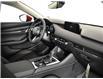 2021 Mazda Mazda3 GT (Stk: 21M215) in Chilliwack - Image 24 of 25