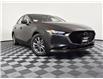 2021 Mazda Mazda3 GS (Stk: 21M214) in Chilliwack - Image 1 of 25