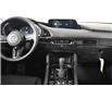 2021 Mazda Mazda3 GS (Stk: 21M214) in Chilliwack - Image 2 of 25