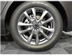 2021 Mazda Mazda3 GS (Stk: 21M214) in Chilliwack - Image 4 of 25