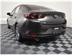 2021 Mazda Mazda3 GS (Stk: 21M214) in Chilliwack - Image 6 of 25